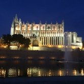 what you need to do if or if, in Palma de Mallorca