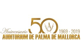 The Auditorium of Palma celebrates 50 years