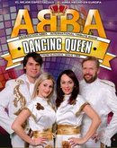 ABBA SHOW. Dancing Queen