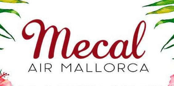 Mecal Air Mallorca 2018. Curtmetratges