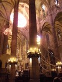 "Visit the Museum and CATEDRAL DE MALLORCA ""LA SEU"""
