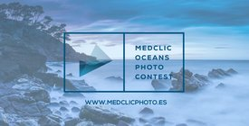 I  MEDCLIC Oceans Photo Contest