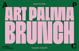 Art Palma Brunch 2021