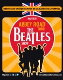 "Abbey Road 'The Beatles Show"" 1962-1970"