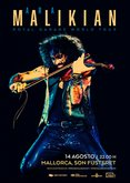 "ARA MALIKIAN ""Royal Garage"""