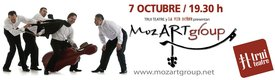 Moz´Art Group