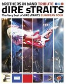 Brothers in Band, The Very Best Of Dire Straits