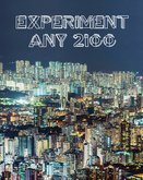 """Experiment any 2100"""