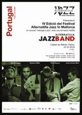 IV Edición del Festival Alternatilla Jazz in Mallorca